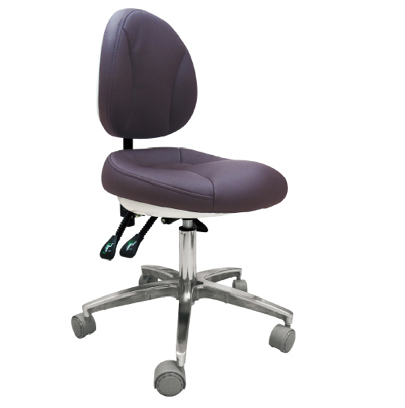 Archer Dental Systems Doctor Stool
