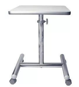 DCI #4228 - H-Frame Operatory Support Cart