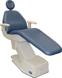Daytona SDS Dental Chair