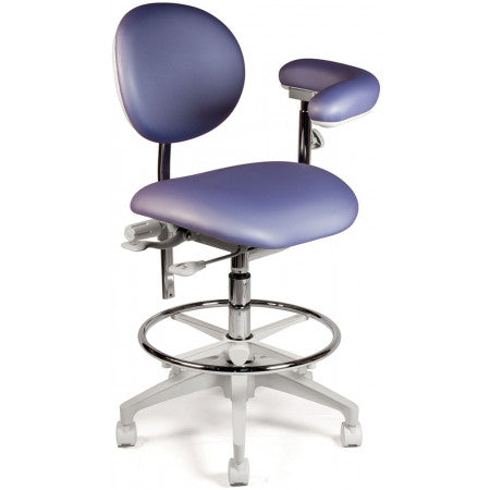 Steamboat C60 ABT Crown Seating Assistant Stool