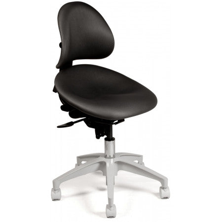 Sterling C85SD Crown Seating Doctor Stool