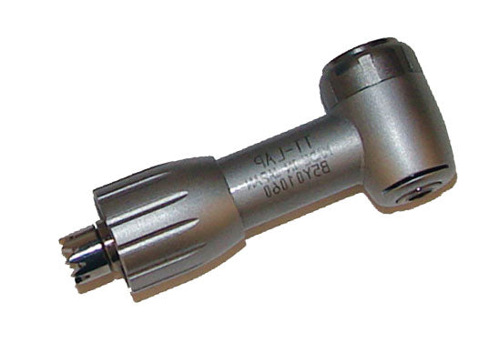 TT-LAP-MW Vector Push Latch Head Midwest Attachment