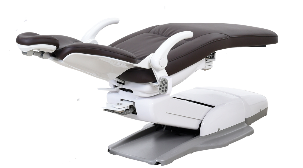 Archer Dental Systems Evolution Chair