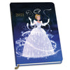 Disney Princess 2021 A5 Diary Front