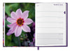 Royal Horticultural Society 2021 A5 Diary Inside 2