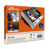 Disney Animation 2021 Desk Block Calendar Back