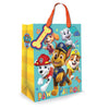 PAW Patrol Gift Bag Side 1