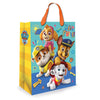 PAW Patrol Gift Bag Side 2