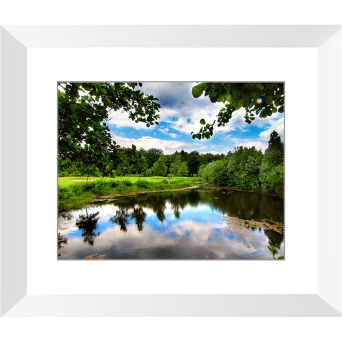 17 Mills Framed Print | Horstmann Designs, Photography Wall Art
