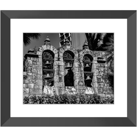 Arneson River Theatre Framed Print | Horstmann Designs, Photography Wall Art