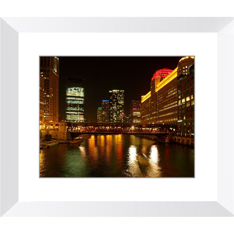 Crossing at Wells II Framed Print | Horstmann Designs, Photography Wall Art