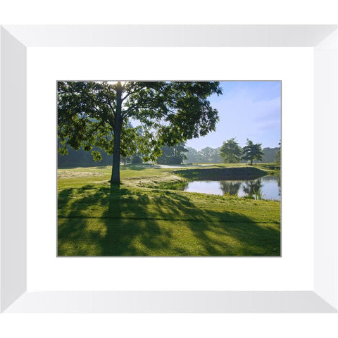 Early Eighteen Framed Print | Horstmann Designs, Photography Wall Art