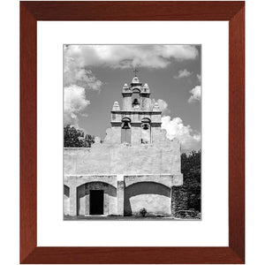 Mission San Juan II Framed Print | Horstmann Designs, Photography Wall Art