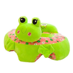 Riffar 01 BABY CUTE SOFA CHAIR 34924550-01