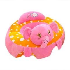 Riffar 02 BABY CUTE SOFA CHAIR 34924550-02
