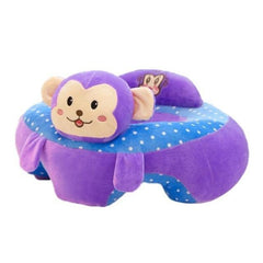 Riffar 03 BABY CUTE SOFA CHAIR 34924550-03