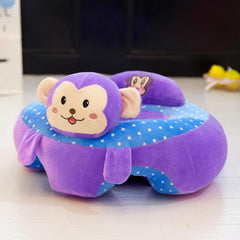 Riffar BABY CUTE SOFA CHAIR