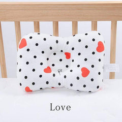 Riffar Love BABY HEAD PROTECTION PILLOW 10201593-love