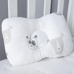 Riffar The bear BABY HEAD PROTECTION PILLOW 10201593-the-bear