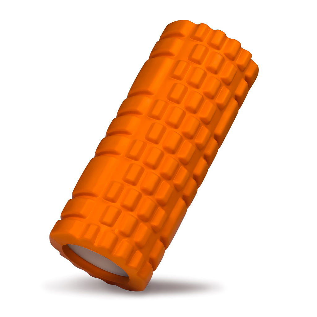 Body Coach™ Back Roller