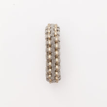 Load image into Gallery viewer, Braccialetto Bracelets cactus Piccolo Ottone Brass Brengola