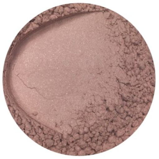SAMPLE MINERAL ILLUMINATOR - natoorio