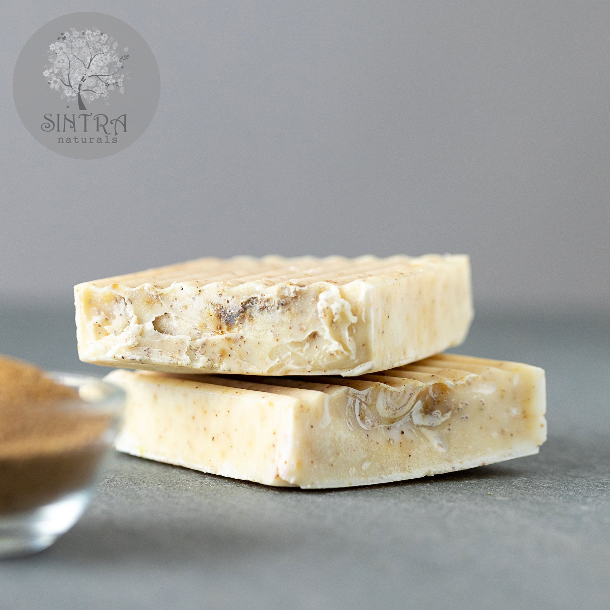 SKIN SAVIOUR soap good for skin conditions like eczema (available to pre-order) - natoorio