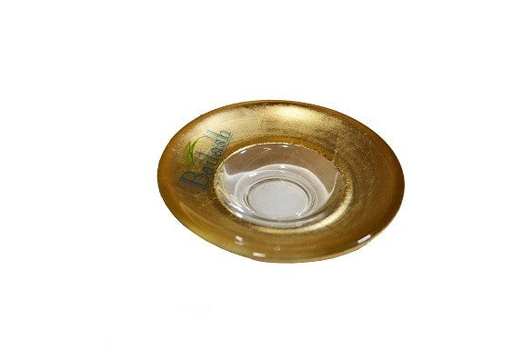 Badash Tea Light Holder