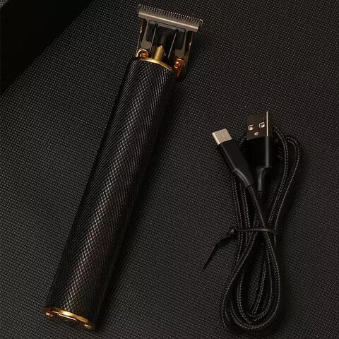 Professional Cordless Hair Trimmer - Limited Edition