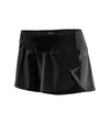 "ROKA 3"" Run Shorts Women"