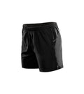 "ROKA 5"" Run Shorts Men"