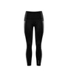 ROKA Crop Tight Women