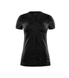 ROKA SS Run T-shirt Women
