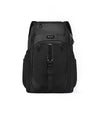 ROKA Tri Transition Backpack