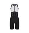 ROKA Elite Aero II Sleeveless Tri Suit Women