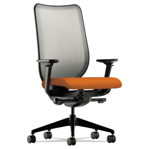 Lifetime Guarantee Work Chair See Office Furniture desks, chairs, and more at officefurnitureusa.store.