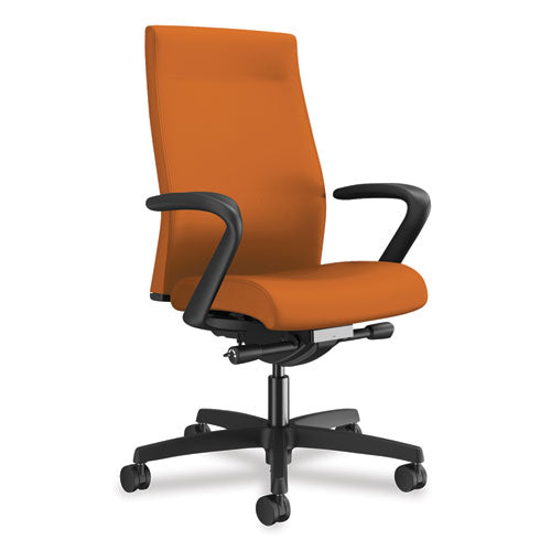 Mesh Low-Back Task Stool See Office Furniture desks, chairs, and more at officefurnitureusa.store.