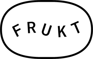 Frukt Coffee Roasters