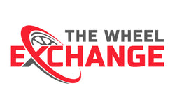 The Wheel Exchange