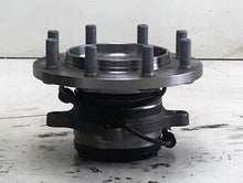Load image into Gallery viewer, New 2012-2020 Nissan NV 2500 Front Wheel Bearing Hub Assembly OEM 40202-1PA0A