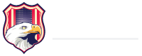 American Pride Safes & Security