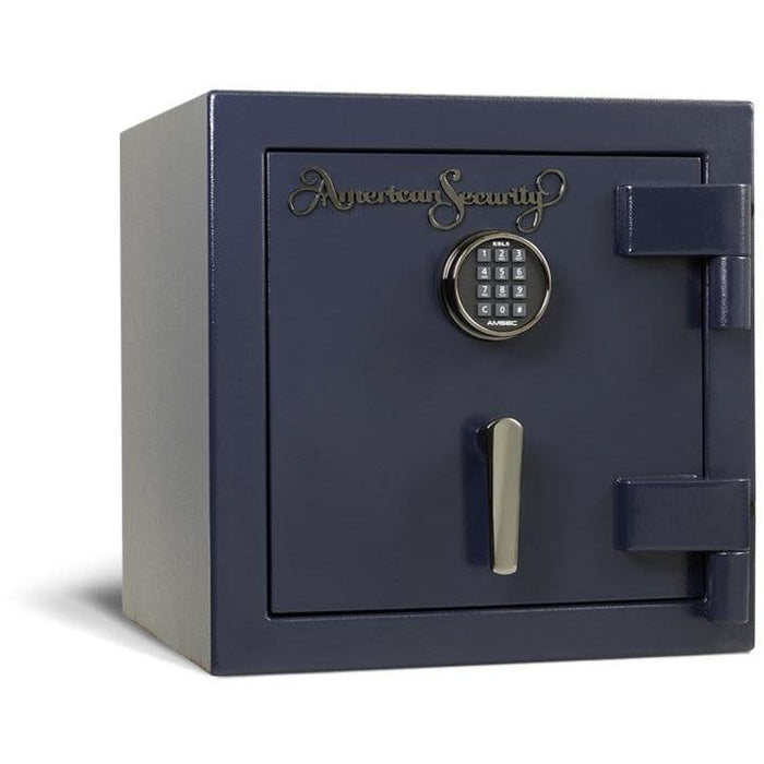 AMSEC AM Series Burglary Safe AM2020E5