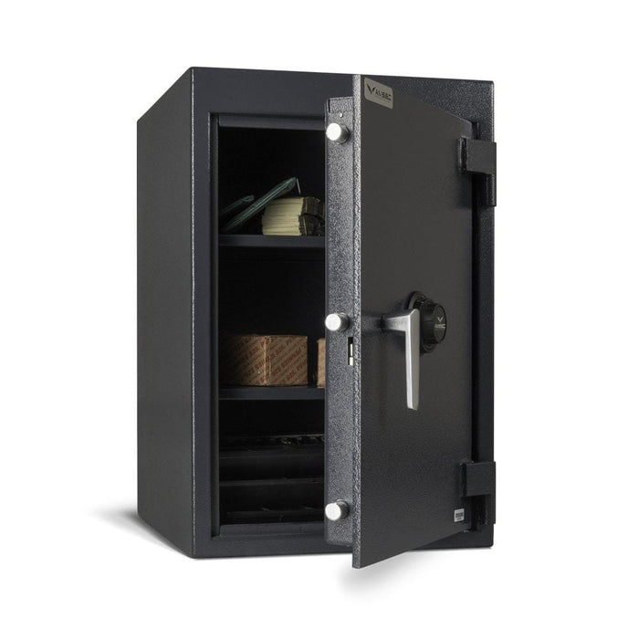 AMSEC B-Rate Wide Body Burglary Safe BWB3020