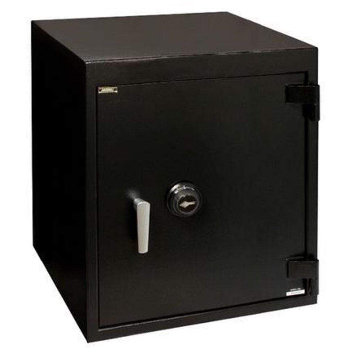 AMSEC B-Rate Wide Body Burglary Safe BWB3025