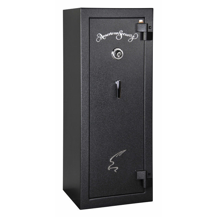 AMSEC BF Series Rifle & Gun Safe BF6024