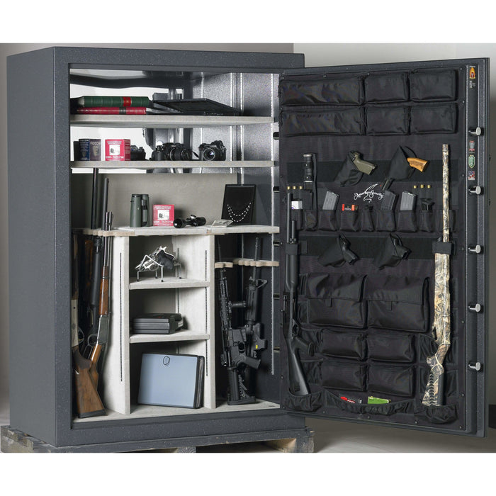 AMSEC BF Series Rifle & Gun Safe BF7250