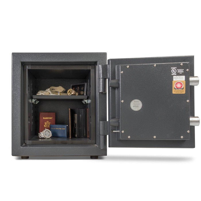 AMSEC CSC Series Burglary & Fire Safe CSC1413