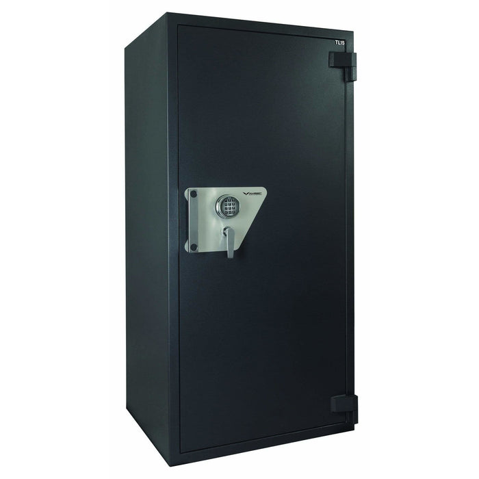 AMSEC MAX15 Composite Burglary & Fire Safe MAX6528