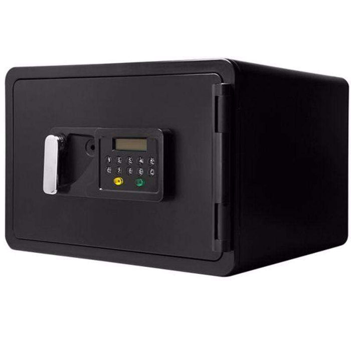 Barska 0.54 Cubic Ft Keypad Fireproof Security Safe AX11902