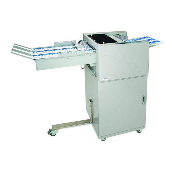 Formax Card Cutter, Large Format FD 125